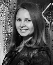 Ekaterina Ermilkina