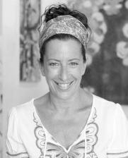 Jodi Fuchs