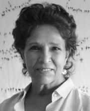 Juana Céspedes