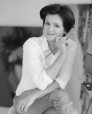 Kathleen Keifer