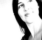 Marion Duschletta