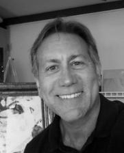 Michael Giliberti