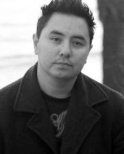 Robert Lebsack