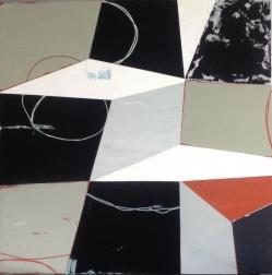 Heny Steinberg: Walking in Circles
