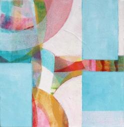 Beth Munro: Dreaming Study #1