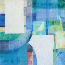 Beth Munro: Dreaming Study #4
