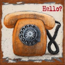 Carl Smith: Hello 890
