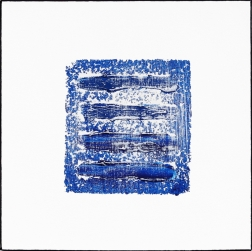 Len Klikunas: Water & Sky 4