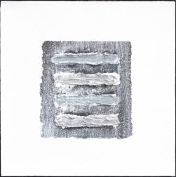 Len Klikunas: Water & Sky 8