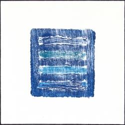 Len Klikunas: Water & Sky 2