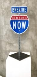 Scott Froschauer: Innerstate Now XI