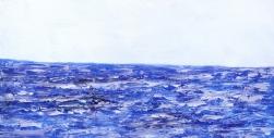 Clara Berta: Oceanside
