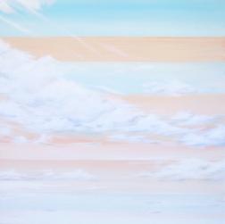 Nichole McDaniel: Morning Breeze 1
