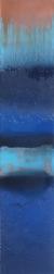 Nichole McDaniel: Coastal Waters 1
