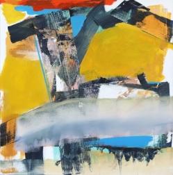 Jodi Fuchs: Fields of Gold