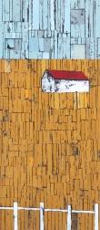 Rebecca Klundt: Fields of Gold