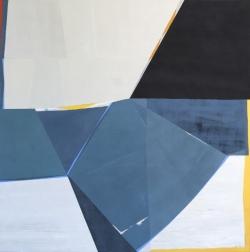 Heny Steinberg: Waterline
