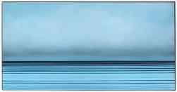 Jeremy Prim: Untitled No. 403