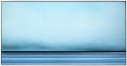 Jeremy Prim: Untitled No. 416