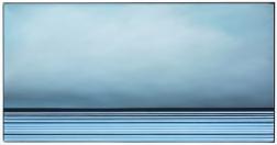 Jeremy Prim: Untitled No. 430