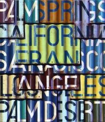 Ross Tamlin: California
