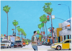 Fabio Coruzzi: This is West Hollywood #14