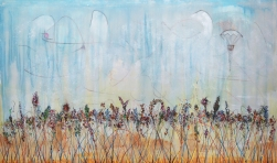 Bruce Rubenstein: Landscape 2020