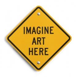 Scott Froschauer: Imagine Art Here VII