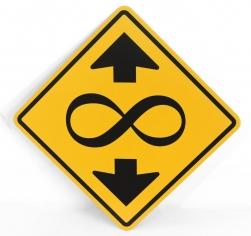 Scott Froschauer: Infinite Clearance