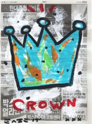 Gary John: The Sky Crown