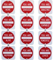 Scott Froschauer: You Are...VII