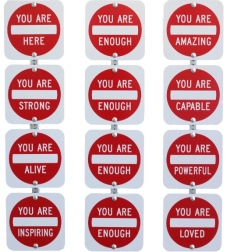 Scott Froschauer: You Are...VIII