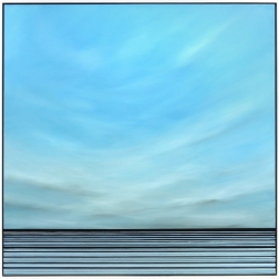 Jeremy Prim: Untitled No. 291