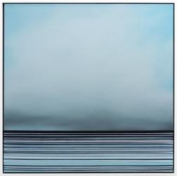 Jeremy Prim: Untitled No. 431
