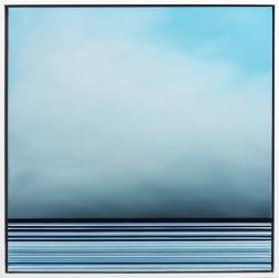 Jeremy Prim: Untitled No. 464