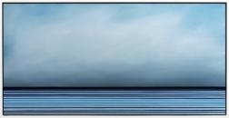 Jeremy Prim: Untitled No. 465