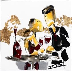 Zabel: Little Wine Bistro