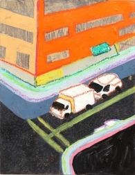 Danny Brown: Los Ninos De Calle