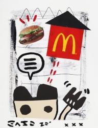 Gary John: Let's Talk Burgers
