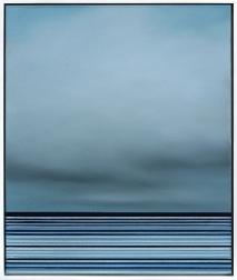 Jeremy Prim: Untitled No. 531