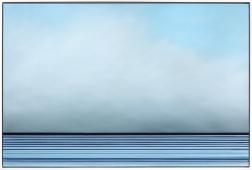 Jeremy Prim: Untitled No. 491