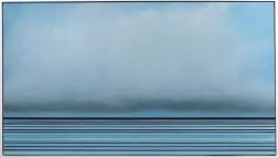 Jeremy Prim: Untitled No. 471