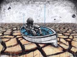 Robert Lebsack: Survival Needs