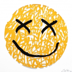 Armen Ges: Happy