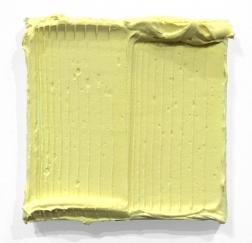 Shauna La: Buttercream