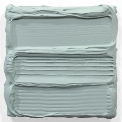 Shauna La: Celadon