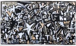 Jonas Fisch: Entropy