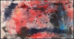 Jason DeMeo: Synthesism I