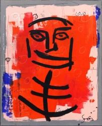 Soren Grau: Whatever 1