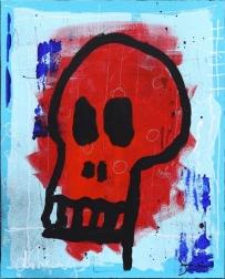 Soren Grau: Whatever 3